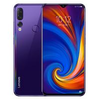 Lenovo Z5s 4/64GB Blue