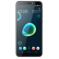 HTC Desire 12S 3/32Gb Silver