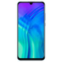 Honor 20 Lite 4/128GB Blue Global Version