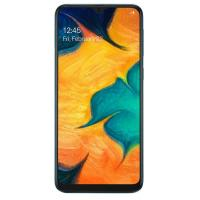 Samsung Galaxy A40S 6/64Gb Blue A3050