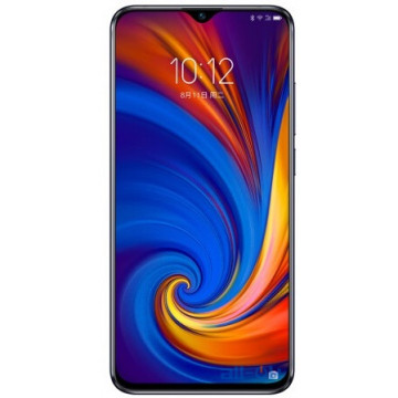Lenovo Z5s 4/64Gb Starry Night Grey