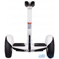 Гироскутер Ninebot Mini Robot Pro 10.5 White 54V