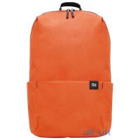 Рюкзак городской Xiaomi Mi Colorful Small Backpack / Black