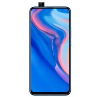 Huawei P Smart Z 4/64GB Sapphire Blue 51093WVM Global Version