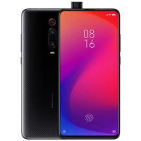 Xiaomi Mi 9T Pro 6/128GB Black Global Version