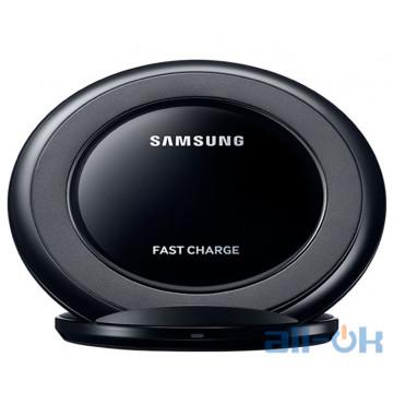 Бездротовий зарядний пристрій Samsung EP-NG930BBRGRU