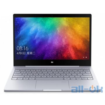 Xiaomi Mi Notebook Air 12.5 2019 M3 4/256 Silver (JYU4117CN)