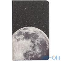 Чехол Galeo Slim Stand для Xiaomi Mi Pad 4 Moon