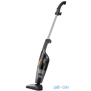 Ручной пылесос Xiaomi Deerma Household Vacuum Cleaner