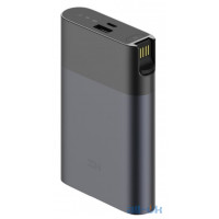 Модем 4G/3G + Wi-Fi роутер ZMI MF885 Power bank 10000