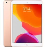 Apple iPad 10.2 Wi-Fi + Cellular 32GB Gold (MW6Y2, MW6D2)