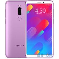 Meizu Note 8 4/64GB Purple Global Version