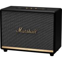Marshall Woburn II Black (1001904)