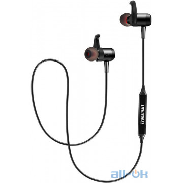 Tronsmart Encore S1 Bluetooth Sport Headphone Black