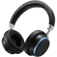 Tronsmart Arc Bluetooth Headphones Black