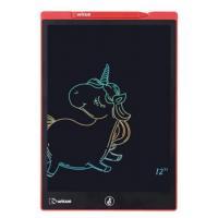 "Графический планшет Wicue WNB212 Board 12"" LCD Red Festival edition"