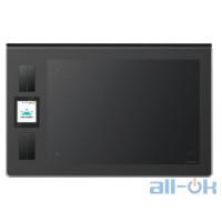 Графический планшет Huion DWH69 + перчатка