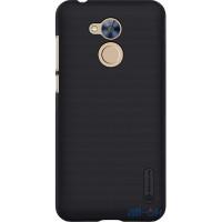 Nillkin Super Frosted Shield Huawei Nova 4 Black