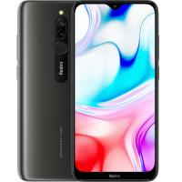 Xiaomi Redmi 8 4/64GB Black