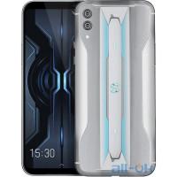 Xiaomi Black Shark 2 Pro 8/128GB Iceberg Grey Global Version