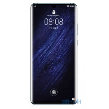 Huawei P30 Pro 8/256GB Mystic Blue Global Version