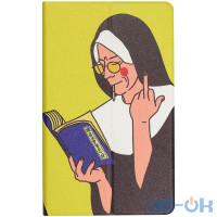Чехол Galeo Slim Stand для Xiaomi Mi Pad 4 Nun