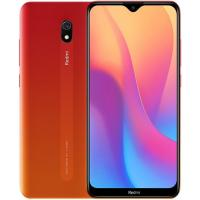 Xiaomi Redmi 8A 4/64GB Red
