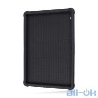 Силиконовый чехол Galeo для Huawei Mediapad T3 10 Black