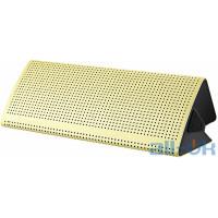 Портативна акустика   Remax RB-M7 Desktop Speaker Green