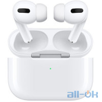 Наушники TWS Apple AirPods Pro (MWP22)