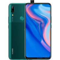 HUAWEI P smart Z 4/64GB Emerald Green (51093WVK) UA UCRF