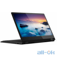 Ноутбук Lenovo Flex 14 (81HA000DUS)