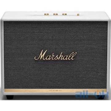 Marshall Woburn II White (1001905)