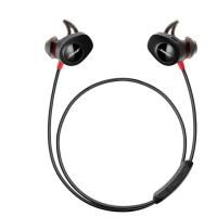 Bose SoundSport Pulse Wireless Red 762518-0010