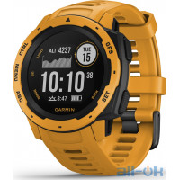Garmin Instinct Sunburst (010-02064-03)