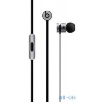 Beats by Dr. Dre urBeats In-Ear Headphones Space Gray (MK9W2)