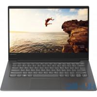 Ноутбук Lenovo Ideapad 530s-14 (81H1004APB)