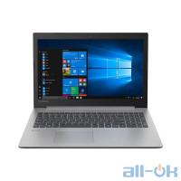 Ноутбук Lenovo Ideapad 330-15 (81D20000US)