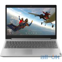 Ноутбук Lenovo IdeaPad L340-15 (81LG00012US)