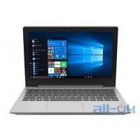 Ноутбук Lenovo Ideapad 1 11 (81VR0000US)