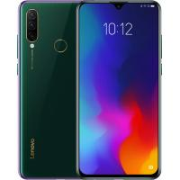 Lenovo Z6 Lite 6/64GB Green