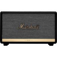Marshall Stanmore Louder Speaker II Black (1001902)