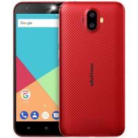 Ulefone S7 Pro 2/16GB Red