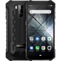 Ulefone Armor X3 2/32Gb Black