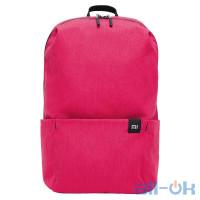 Рюкзак городской Xiaomi Mi Colorful Small Backpack / Pink