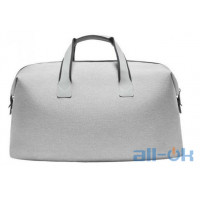 Дорожная сумка Meizu Travel Bag Light Gray