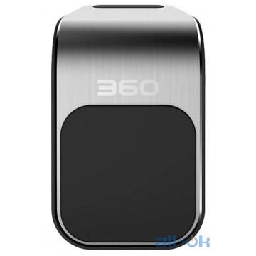 Автомобильный держатель Xiaomi car holder 360 magnetic