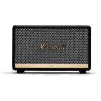Marshall Acton II Bluetooth Black (1001900)