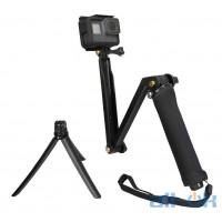 Монопод SUNGO для камеры GoPro