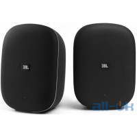 JBL Control Xstream (CONTROLXSTREAMEP)